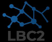 LBC2 Competition 2020